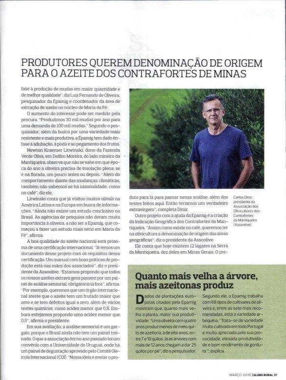 Globo Rural-4